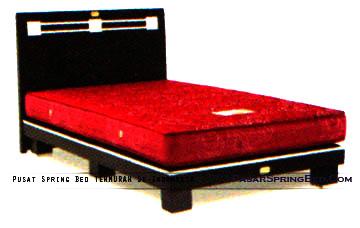 harga musterring spring bed-symphony17-hb-tokyo-div-tokyo-w