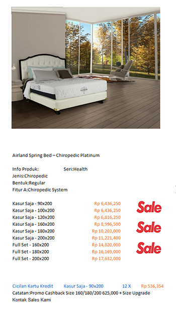 airland-spring-bed-chiropedic-platinum