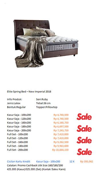 elite-spring-bed-new-imperial-2018