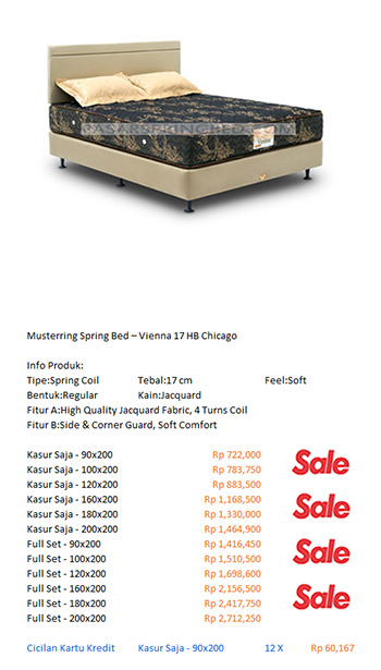 musterring-spring-bed-viena-17-hb-chicago